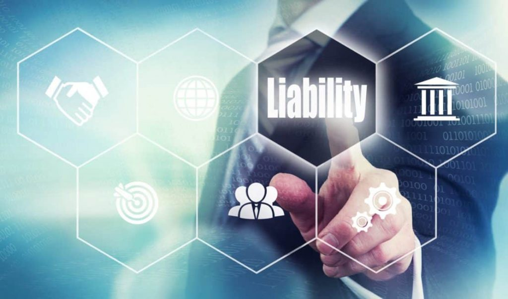 small business general liability insurance