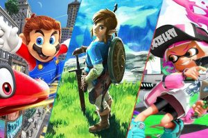 GamesBly
