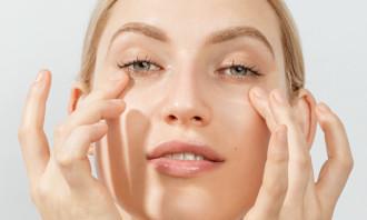 soft eye creams