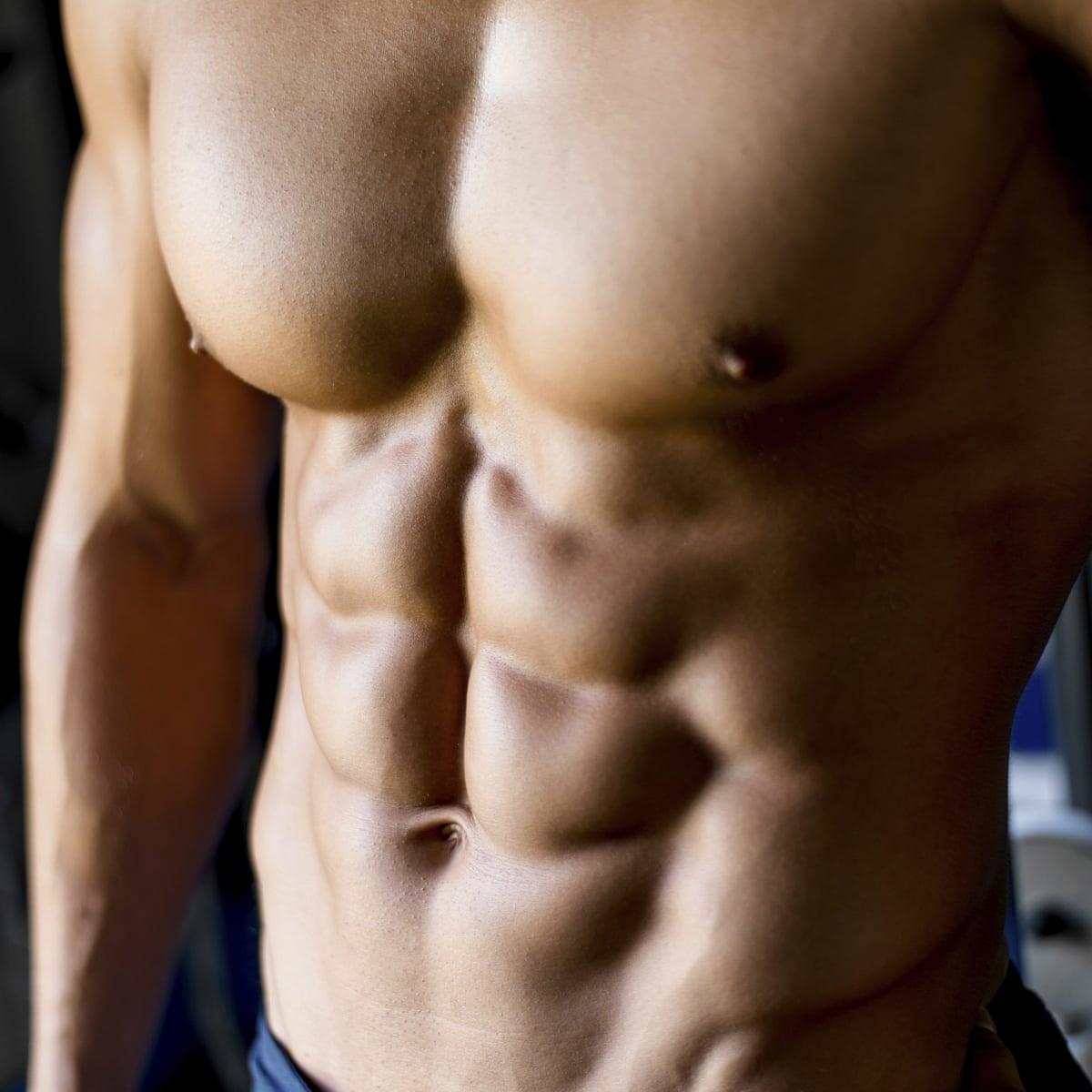 ordinary steroids